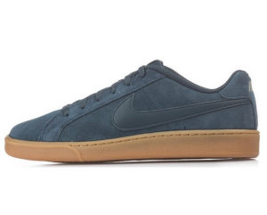 NIKE Patike COURT ROYALE SUEDE