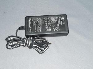 HP adapter za  Officejet Printere HP 0950-2880 (HP4)