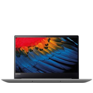 "Notebook Lenovo 720-15 15.6"" i5 8GB 256 SSD VGA 4GB W10"