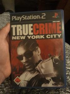 Igrice za PS2
