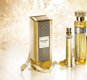 Premiere Luxe SET-Parfem 50ml +Mini Miris 10ml - Avon