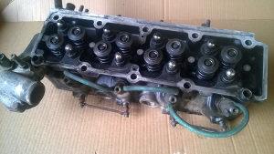 Glava motora Opel astra g