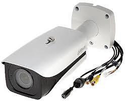 DAHUA IP KAMERA 4 MP 4K Ultra HD IPC-HFW5431EP-Z
