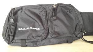 SALOMON torbica..