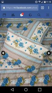 Step deke i jastuci-setovi