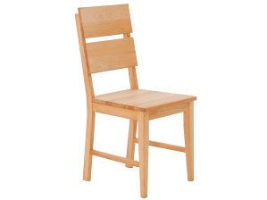 Stolica bukva masiv