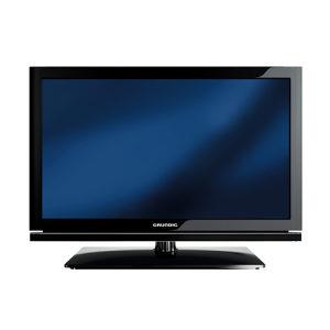 """GRUNDIG LED TV 32"""""""