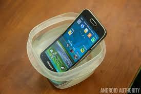 mobitel samsung S5 mini