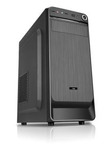 Kompjuter Amd Phenom x4