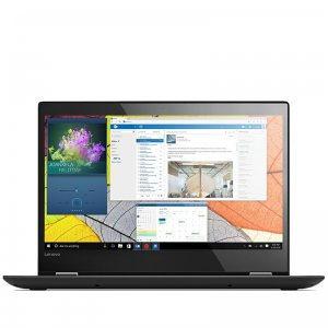 """Lenovo Yoga 520-14 (2-in-1) 14"""" i5 8GB 256 SSD VGA 2GB"""