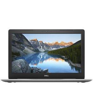 """Notebook Dell 15-5570 15.6"""" i7 16GB 128 SSD 2TB VGA 4GB"""