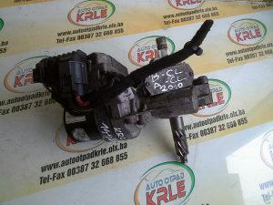 Motoric letve volana A B Klasa 6700001267 KRLE 14426