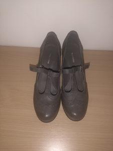 Zenske cipele (Graceland)