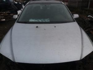 HAUBA PREDNJA Mazda 6 2002-2005 god