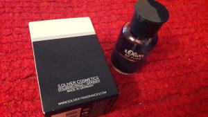 S.Oliver parfem 30ml