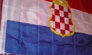 Zastava herceg bosna 250x150