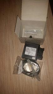 Eliwell regulator broja okretaja ventilatora