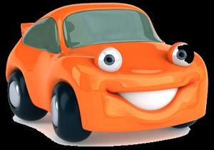 OTKUP!!! Astra G H GTC,Golf 5,Skoda Fabia,Corsa C D, VW