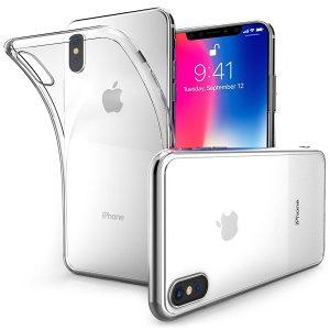 Maska Apple Iphone X