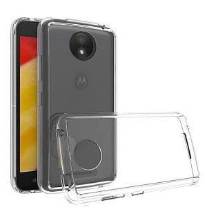 Maska Motorola Moto C Plus