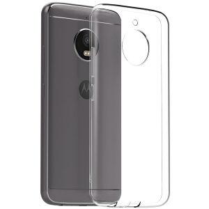 Maska Motorola Moto E4 Plus