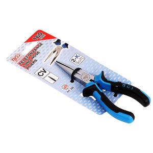 BGS Telefonska kliješta 160 mm