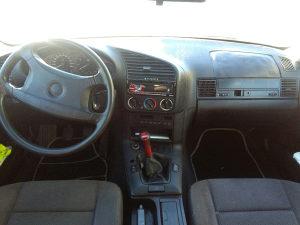 BMW 316 dijelovi