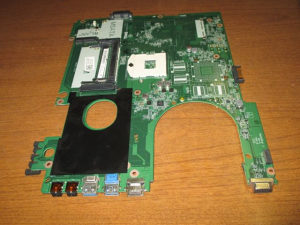 Matična ploča Dell Inspiron 17R (5720)