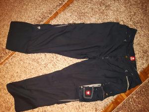 Radne hlače Strauss