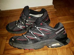 Cipele za planinu Salomon