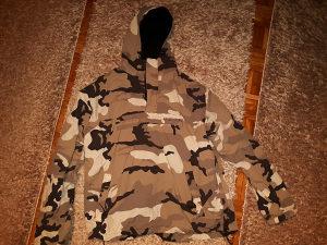 Snowboard jakna XL