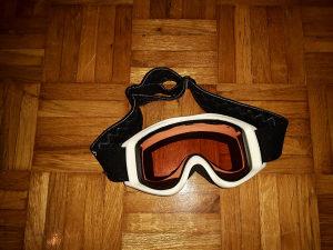 Ski brile