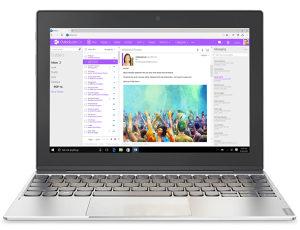 "Lenovo Miix 320 10.1"" 2-in-1 notebook/tablet"