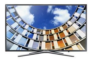 """Samsung Led TV 49"""" 49M5522 Full HD Smart DVB-T2/C"""