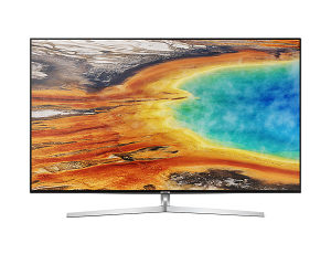 "Samsung Led TV 65"" 65MU8002 4K Smart"