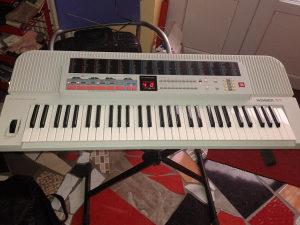 Klavijatura hohner