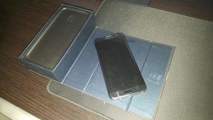 Samsung S7 EDGE 32GB neispravan LCD