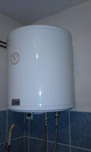 bojler za vodu