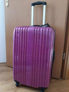 Kofer putnicki