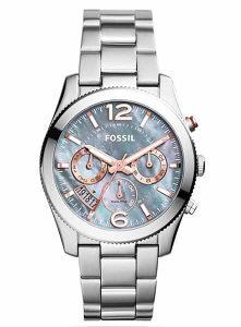 Fossil sat ES3880