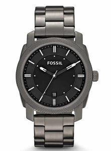 Fossil sat FS4774