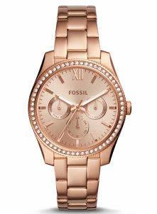 Fossil sat ES4315
