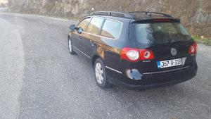 Passat 6 20 tdi model 2008 ful opremaaa