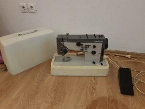 BAGAT - Danica - Mašina za šivanje