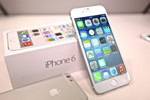 iPhone 6, 6 , 6s, 6s