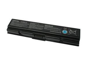 Baterija za laptop TOSHIBA SATELLITE L450D