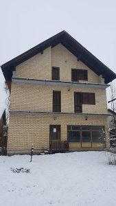 Kuća Šamac