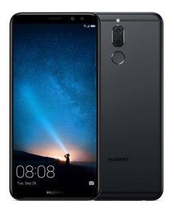 Huawei Mate 10 Lite crni black