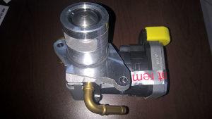 EGR Ventil Opel/SAAB 2.0/2.2 DTI/TiD