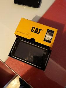 Cat S50